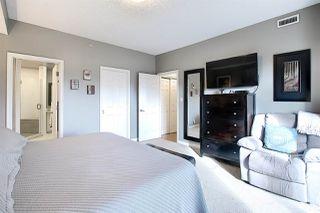 Photo 17: 405 10108 125 Street in Edmonton: Zone 07 Condo for sale : MLS®# E4200146