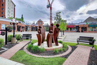 Photo 47: 405 10108 125 Street in Edmonton: Zone 07 Condo for sale : MLS®# E4200146