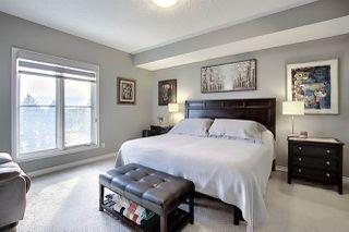 Photo 15: 405 10108 125 Street in Edmonton: Zone 07 Condo for sale : MLS®# E4200146