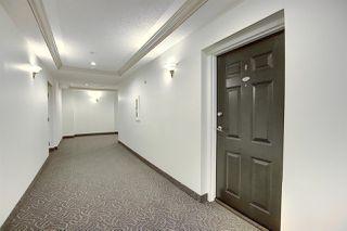Photo 32: 405 10108 125 Street in Edmonton: Zone 07 Condo for sale : MLS®# E4200146
