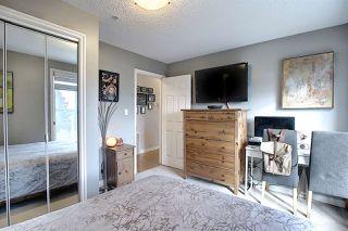 Photo 24: 405 10108 125 Street in Edmonton: Zone 07 Condo for sale : MLS®# E4200146