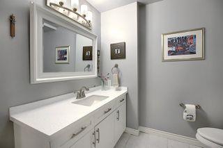 Photo 26: 405 10108 125 Street in Edmonton: Zone 07 Condo for sale : MLS®# E4200146