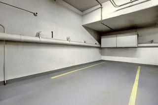 Photo 34: 405 10108 125 Street in Edmonton: Zone 07 Condo for sale : MLS®# E4200146