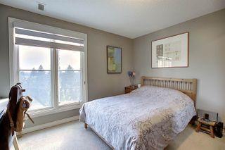 Photo 25: 405 10108 125 Street in Edmonton: Zone 07 Condo for sale : MLS®# E4200146