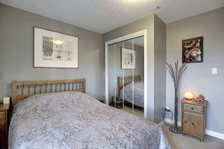Photo 23: 405 10108 125 Street in Edmonton: Zone 07 Condo for sale : MLS®# E4200146