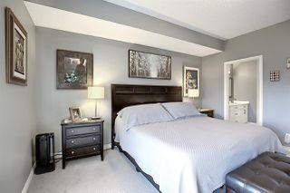 Photo 16: 405 10108 125 Street in Edmonton: Zone 07 Condo for sale : MLS®# E4200146
