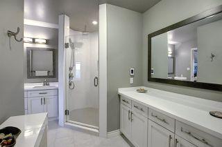 Photo 22: 405 10108 125 Street in Edmonton: Zone 07 Condo for sale : MLS®# E4200146
