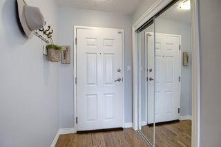 Photo 31: 405 10108 125 Street in Edmonton: Zone 07 Condo for sale : MLS®# E4200146