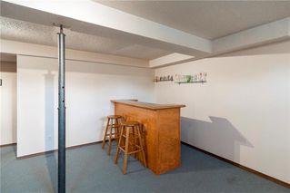 Photo 23: 3 Kildonan Meadow Drive in Winnipeg: Kildonan Meadows Residential for sale (3K)  : MLS®# 202013395