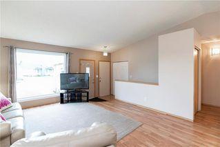 Photo 4: 3 Kildonan Meadow Drive in Winnipeg: Kildonan Meadows Residential for sale (3K)  : MLS®# 202013395