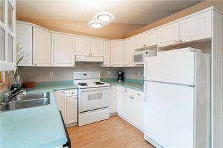 Photo 10: 3 Kildonan Meadow Drive in Winnipeg: Kildonan Meadows Residential for sale (3K)  : MLS®# 202013395