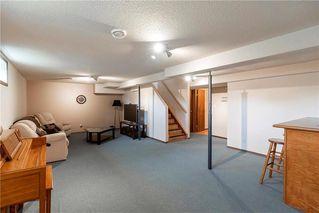 Photo 18: 3 Kildonan Meadow Drive in Winnipeg: Kildonan Meadows Residential for sale (3K)  : MLS®# 202013395