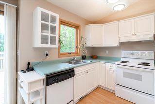 Photo 11: 3 Kildonan Meadow Drive in Winnipeg: Kildonan Meadows Residential for sale (3K)  : MLS®# 202013395