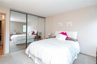 Photo 15: 3 Kildonan Meadow Drive in Winnipeg: Kildonan Meadows Residential for sale (3K)  : MLS®# 202013395