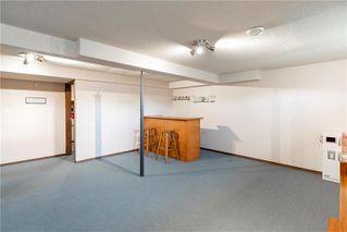 Photo 20: 3 Kildonan Meadow Drive in Winnipeg: Kildonan Meadows Residential for sale (3K)  : MLS®# 202013395