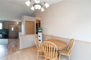 Photo 9: 3 Kildonan Meadow Drive in Winnipeg: Kildonan Meadows Residential for sale (3K)  : MLS®# 202013395