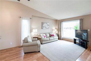 Photo 3: 3 Kildonan Meadow Drive in Winnipeg: Kildonan Meadows Residential for sale (3K)  : MLS®# 202013395