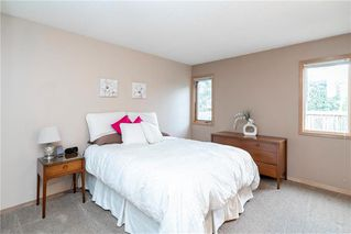 Photo 14: 3 Kildonan Meadow Drive in Winnipeg: Kildonan Meadows Residential for sale (3K)  : MLS®# 202013395