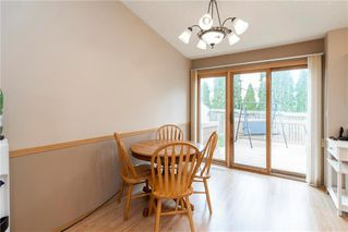 Photo 7: 3 Kildonan Meadow Drive in Winnipeg: Kildonan Meadows Residential for sale (3K)  : MLS®# 202013395