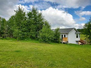 Photo 3: 124 55219 RR14: Rural Lac Ste. Anne County House for sale : MLS®# E4204049