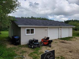 Photo 6: 124 55219 RR14: Rural Lac Ste. Anne County House for sale : MLS®# E4204049
