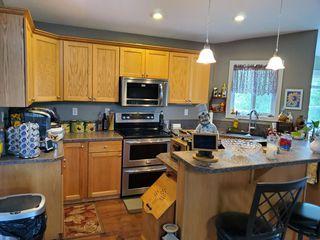 Photo 11: 124 55219 RR14: Rural Lac Ste. Anne County House for sale : MLS®# E4204049