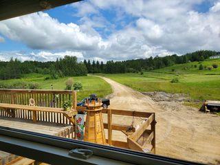Photo 10: 124 55219 RR14: Rural Lac Ste. Anne County House for sale : MLS®# E4204049