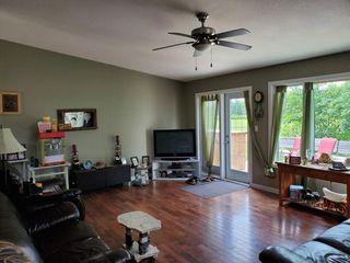 Photo 14: 124 55219 RR14: Rural Lac Ste. Anne County House for sale : MLS®# E4204049