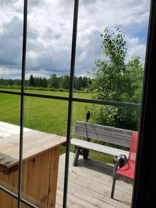 Photo 9: 124 55219 RR14: Rural Lac Ste. Anne County House for sale : MLS®# E4204049