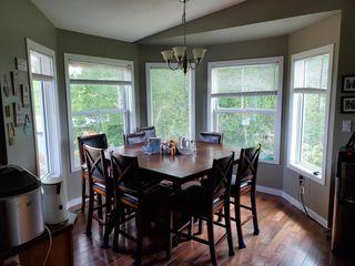 Photo 12: 124 55219 RR14: Rural Lac Ste. Anne County House for sale : MLS®# E4204049