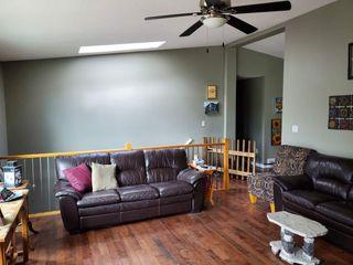 Photo 13: 124 55219 RR14: Rural Lac Ste. Anne County House for sale : MLS®# E4204049