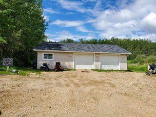 Photo 5: 124 55219 RR14: Rural Lac Ste. Anne County House for sale : MLS®# E4204049