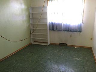 Photo 7: 5419 50 Avenue: Fawcett House for sale : MLS®# E4204470
