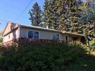 Photo 3: 5419 50 Avenue: Fawcett House for sale : MLS®# E4204470