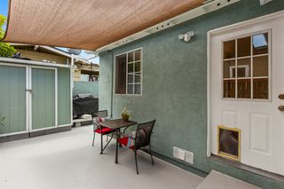 Photo 16: NORMAL HEIGHTS House for sale : 3 bedrooms : 3383 Madison Ave in San Diego