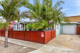 Photo 22: NORMAL HEIGHTS House for sale : 3 bedrooms : 3383 Madison Ave in San Diego