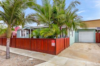 Photo 2: NORMAL HEIGHTS House for sale : 3 bedrooms : 3383 Madison Ave in San Diego