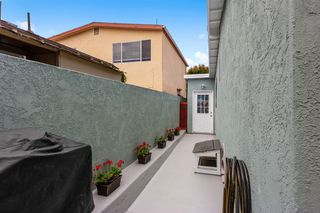 Photo 18: NORMAL HEIGHTS House for sale : 3 bedrooms : 3383 Madison Ave in San Diego