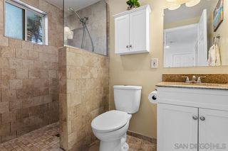 Photo 11: NORMAL HEIGHTS House for sale : 3 bedrooms : 3383 Madison Ave in San Diego