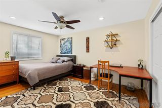 Photo 13: NORMAL HEIGHTS House for sale : 3 bedrooms : 3383 Madison Ave in San Diego