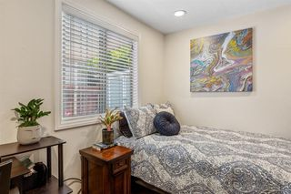 Photo 9: NORMAL HEIGHTS House for sale : 3 bedrooms : 3383 Madison Ave in San Diego