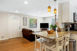 Photo 6: NORMAL HEIGHTS House for sale : 3 bedrooms : 3383 Madison Ave in San Diego