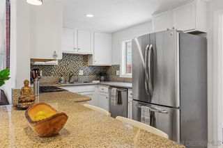 Photo 8: NORMAL HEIGHTS House for sale : 3 bedrooms : 3383 Madison Ave in San Diego
