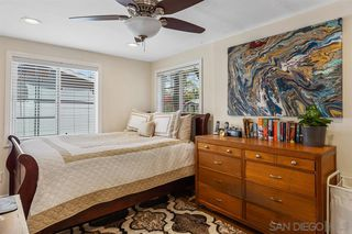 Photo 10: NORMAL HEIGHTS House for sale : 3 bedrooms : 3383 Madison Ave in San Diego