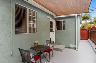 Photo 17: NORMAL HEIGHTS House for sale : 3 bedrooms : 3383 Madison Ave in San Diego