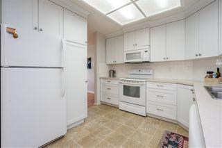 """Photo 15: 8 8889 212 Street in Langley: Walnut Grove Townhouse for sale in """"Garden Terrace"""" : MLS®# R2474571"""
