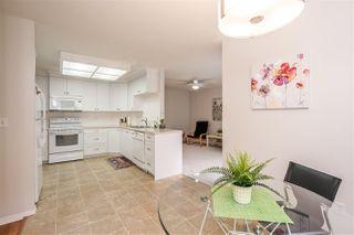 """Photo 19: 8 8889 212 Street in Langley: Walnut Grove Townhouse for sale in """"Garden Terrace"""" : MLS®# R2474571"""