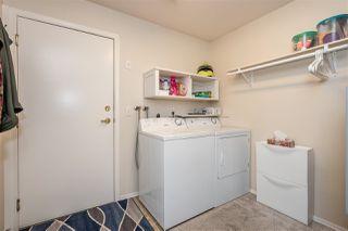 """Photo 29: 8 8889 212 Street in Langley: Walnut Grove Townhouse for sale in """"Garden Terrace"""" : MLS®# R2474571"""