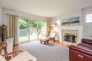 """Photo 10: 8 8889 212 Street in Langley: Walnut Grove Townhouse for sale in """"Garden Terrace"""" : MLS®# R2474571"""