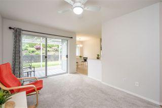 """Photo 22: 8 8889 212 Street in Langley: Walnut Grove Townhouse for sale in """"Garden Terrace"""" : MLS®# R2474571"""